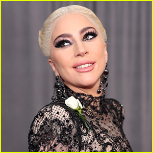 Lady Gaga Is Reportedly Planning to Launch a Makeup Line Called Haus Beauty!