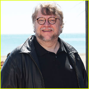 Guillermo del Toro Set to Bring Horror Anthology Series to Netflix