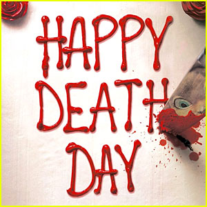 'Happy Death Day' Sequel Confirmed, Jessica Rothe to Star!