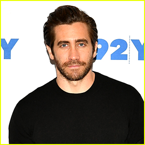 Jake Gyllenhaal to Portray Music Conductor Leonard Bernstein in New Biopic