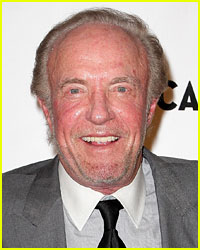 James Caan Speaks Out in Support of Morgan Freeman
