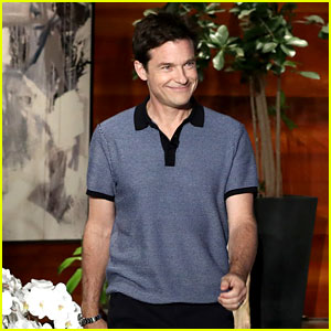 Here's Why Jason Bateman Has No Clue What Happens on 'Arrested Development' This Season