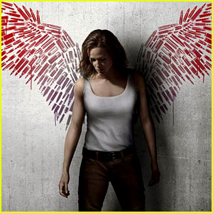 Jennifer Garner Seeks Revenge in Action-Packed 'Peppermint' Trailer