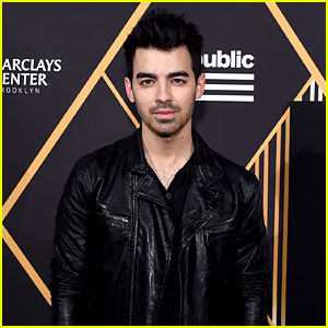Joe Jonas & Loote: 'Longer Than I Thought' Stream, Download, & Lyrics - Listen Now!