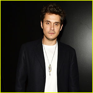 John Mayer: 'New Light' Stream, Download, & Lyrics - Listen Now!