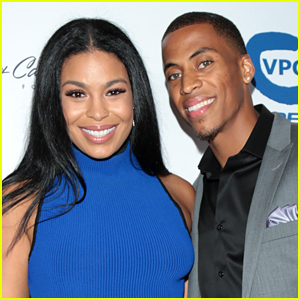Jordin Sparks' Baby Was Born with Umbilical Cord Wrapped Twice Around His Neck