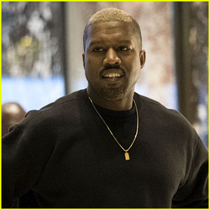 Kanye West Reacts to 'SNL' Parody About His Tweets Called 'A Kanye Place'!