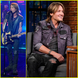 Keith urban reveals competition his kids have between him wife keith urban reveals competition his kids have between him wife nicole kidman m4hsunfo