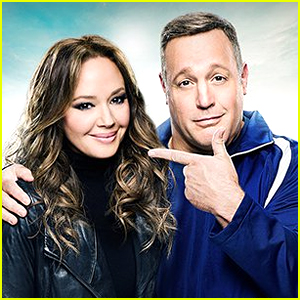 'Kevin Can Wait' Canceled by CBS After Two Seasons