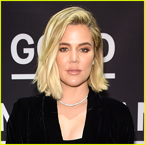 Khloe Kardashian Makes a Change to Her Instagram Photos Featuring Tristan Thompson