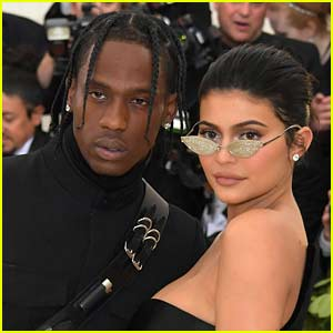 Is This How Kylie Jenner Is Clapping Back at Stormi Paternity Rumors?