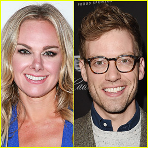 Laura Bell Bundy & Barrett Foa to Lead 'Sweet Charity' in L.A.