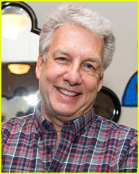 Double Dare's Original Host Marc Summers Will Return for Reboot, But Not as Host
