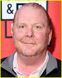 Mario Batali Being Investigated By NYPD for Sexual Misconduct Case
