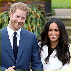 Meghan Markle's Dad Suffers Heart Attack, Not Attending Royal Wedding Amid Photo Controversy