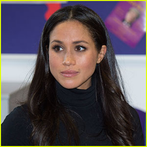 Meghan Markle's Dad Will Undergo Heart Surgery, Definitely Will Not Attend Royal Wedding