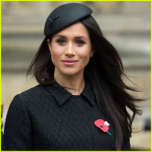 Meghan Markle's Dad is Awake & Out of Heart Surgery (Report)