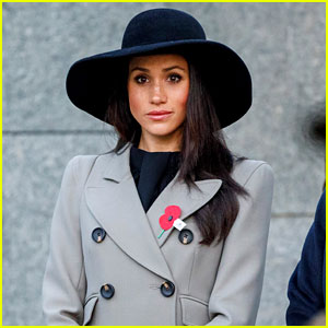 Meghan Markle's Sister Takes Blame for Dad's Paparazzi Scandal