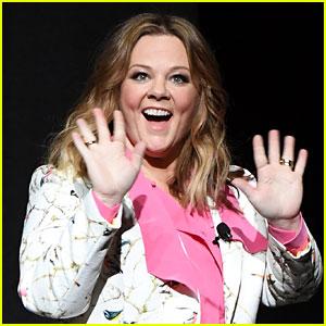 'Sesame Street' Creators Are Suing Studio Behind Melissa McCarthy's Puppet Movie 'Happytime Murders
