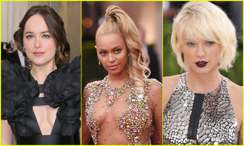 These 17 Frequent Met Gala Attendees Skipped This Year!