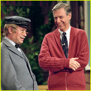 Mister Rogers' Documentary 'Won't You Be My Neighbor?' Gets Heartwarming Trailer - Watch Now!