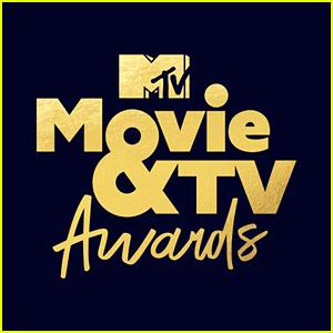 MTV Movie & TV Awards 2018 Nominations - Full List Released!