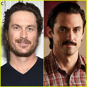 Oliver Hudson Turned Down 'This Is Us' Audition for This Interesting Reason!