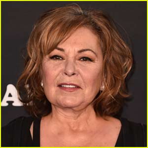 Roseanne Barr Slams Co-Stars Who Spoke Out About Her Tweet: 'You Threw Me Under the Bus'
