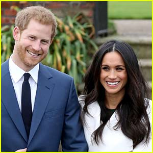 Celebrities Invited To Royal Wedding.Celebrity Guests At Royal Wedding Who Scored Invite To Meghan