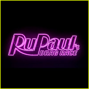 'RuPaul's Drag Race 2018' - Top 6 Queens Revealed!