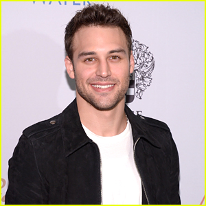 Ryan Guzman is Heading to Season Two of '9-1-1'