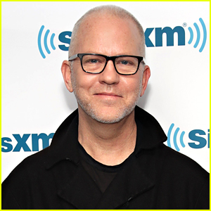 Ryan Murphy to Donate All Profits From New Show 'Pose' to Trans & LGBTQ Charities