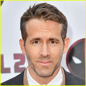 Ryan Reynolds Reveals How [Spoiler]'s Cameo in 'Deadpool 2' Happened!