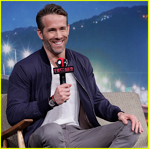 Ryan Reynolds on the Possibility of 'Deadpool 3': 'I Don't Know'