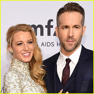 Ryan Reynolds Reacts to Blake Lively Unfollowing Him on Instagram