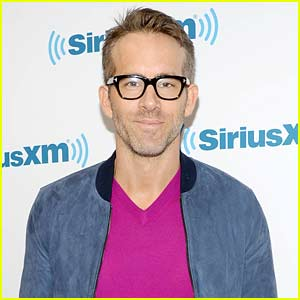Ryan Reynolds Jokes About Daughter James' Cameo on Taylor Swift Song 'Gorgeous'