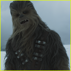 'Solo: A Star Wars Story' Shares a New Clip - Watch Now!