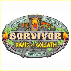 'Survivor: David vs. Goliath': Season 37 Announced!