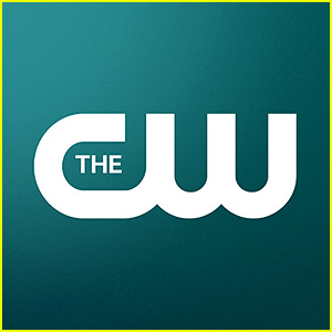 The CW Orders Five New Series, Including 'Charmed' & 'Roswell' Reboots!