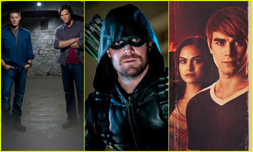 The CW's Renewals & Cancellations for 2018 - Full Recap!