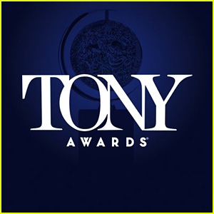 Tony Awards 2018 Nominations - Full List Released!