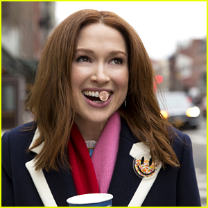 'Unbreakable Kimmy Schmidt' to End After Fourth Season & Possible Movie Series Finale!