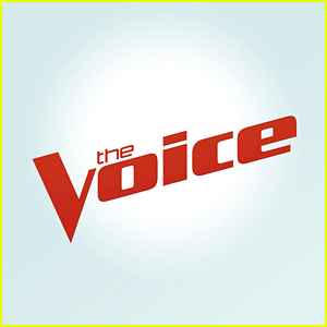 Who Was Sent Home on 'The Voice' 2018? Four Cut Ahead of Finale