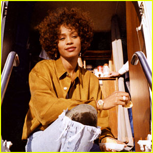 Whitney Houston Documentary Trailer Features Bobby Brown, Cissy Houston, & More - Watch Now!