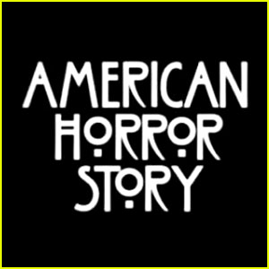 'American Horror Story' Season 8 Will Be a 'Murder House' & 'Coven' Crossover!