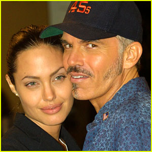 Billy Bob Thornton Reveals the 'Only Reason' He's Not Still Married to Angelina Jolie