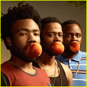 'Atlanta' Renewed for Third Season on FX!