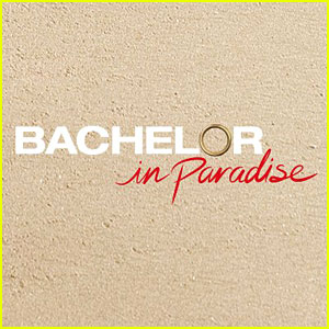 'Bachelor in Paradise' 2018 Contestants - Meet the 17 'Bachelor' & 'Bachelorette' Cast Members