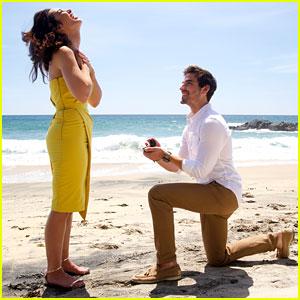 'Bachelor in Paradise' Season 5 Gets Premiere Date!