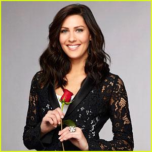 'The Bachelorette' 2018: Top 21 Contestants for Becca's Season